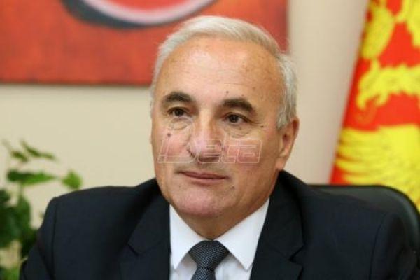 Srbija uzvraća proterivanjem ambasadora