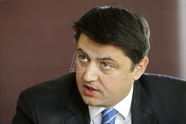 Српски амбасадор проглашен персоном нон грата у Црној Гори