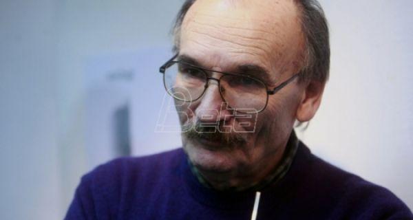 Dušan Petričić: Dozvolite nam ovo što imamo u Šapcu i Paraćinu, pa ćemo da izađemo i u Beogradu