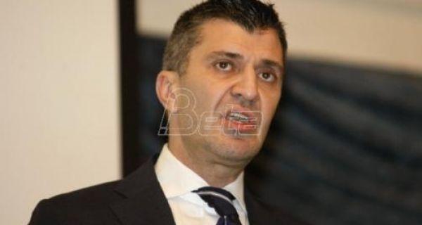 Ђорђевић:Злочин у Панди је био увод у нове злочине