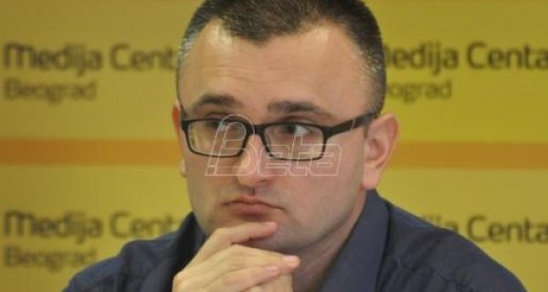 Клачар:Очекујем владу континуитета,Ана Брнабић вероватно поново премијер