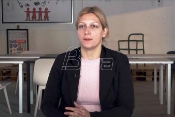 """""""Srbija u doba korone-činjenice i dostignuća"""""""
