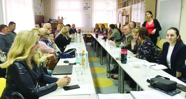 Energetska budućnost počinje u Šapcu