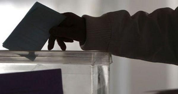 Spisak biračkih mesta na kojima se ponavljaju lokalni izbori u Šapcu