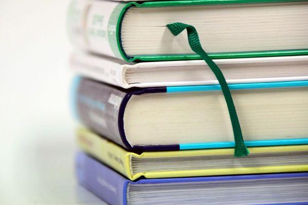 Formirana radna grupa za 'uvođenje udžbenika od posebnog nacionalnog interesa'