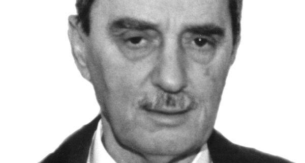 Dr Borisav Đokić