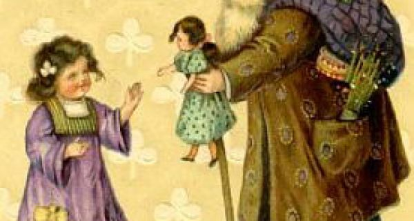 Budite Božić Bata