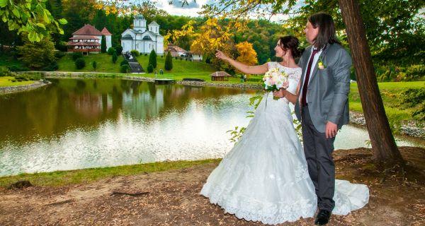 Српска свадба на словачки  и руски начин