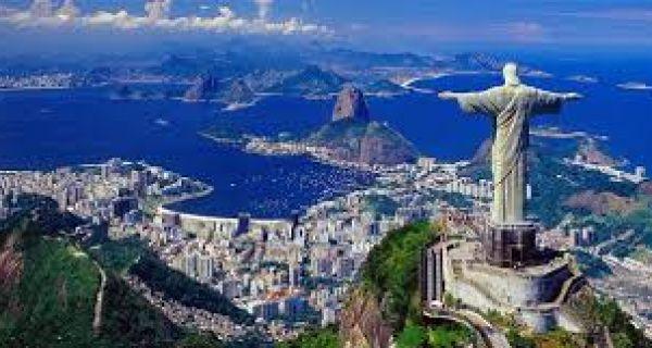 Brazil namerava da istupi iz SZO
