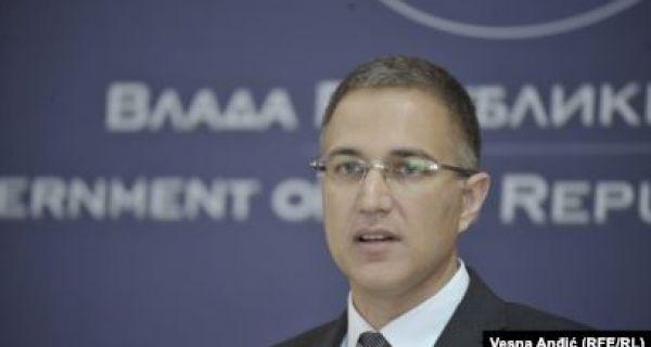 Због неспровођења мера Владе Србије 2.500 кривичних и прекршајних пријава
