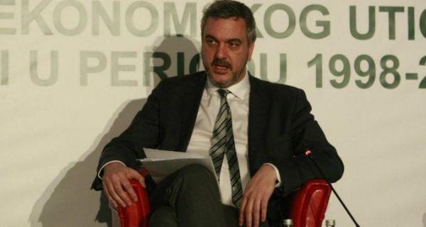 Влада Србије: За програм Моја прва плата две милијарде долара