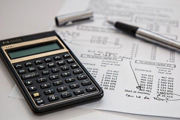 Šest dana za uplatu druge rate poreza