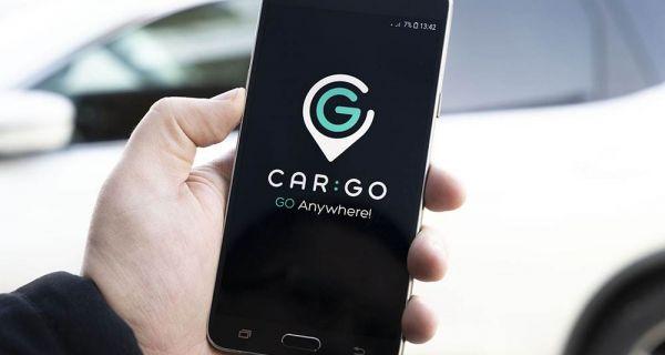 CarGo: Под плаштом забринутости за Закон, министарка Михајловић хтела да заплени CarGo