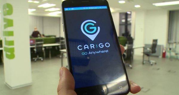 CarGo: Пола милиона корисника за само три месеца, грађани показали да желе CarGo на тржишту