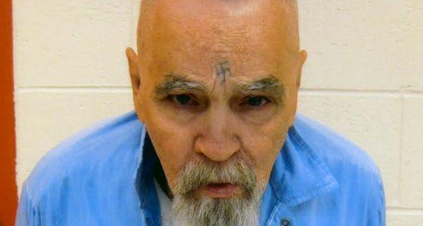 Чарлс Менсон умро у Калифорнији у затвору