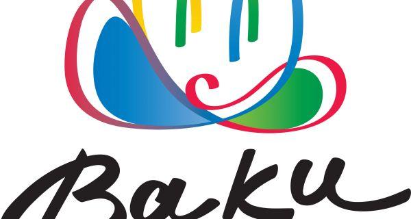 Duo u Azerbejdžanu
