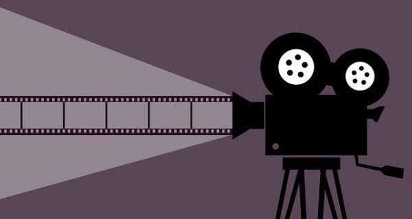 Tri filma u ponudi