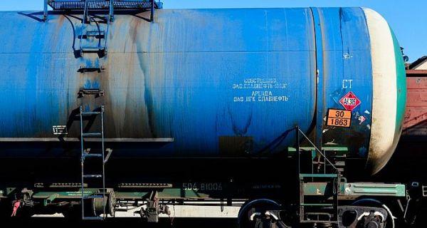 Кријумчарење нафте заменило шверц цигарета