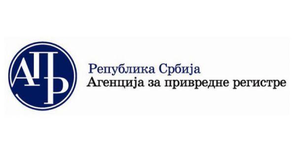 APR pokrenula prinudnu likvidaciju 7.500 privrednih društava