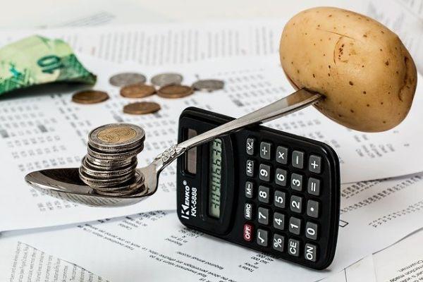 Unija poslodavaca: Pet mera za pomoć privredi