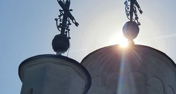 Manastir Čokešina proslavlja 200 godina od obnove svetinje