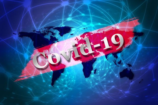 Na korona virus pozitivno 3.154 osoba, preminulo 38