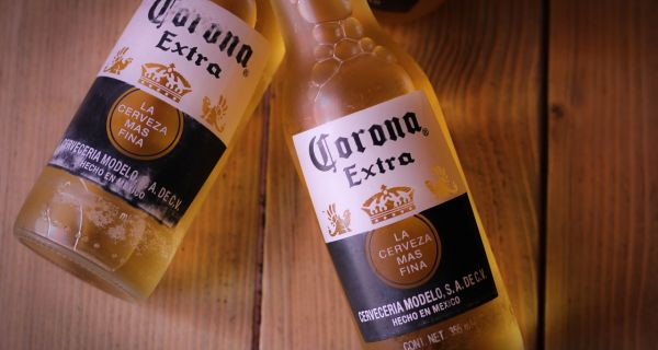 Престала производња Корона пива