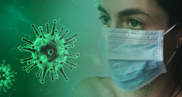 U Srbiji još pet osoba preminulo od virusa korona, zaraženo još 1.545