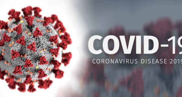 Актуелне вести у вези са COVIDOM19