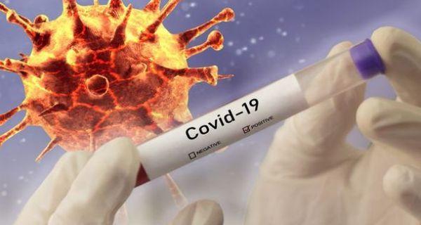 У Републици Србији је до 15 часова 4. априла регистровано укупно 1.624 потврђених случајева COVID 19.