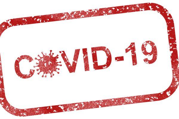 Godinu dana od prvog zvanično potvrđenog slučaja infekcije korona virusom