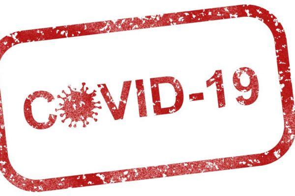 Још 918 новоболелих од корона вируса, 18 преминулих