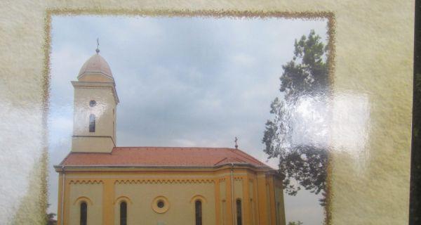 Причиновчани  отели цркву  Табановчанима?