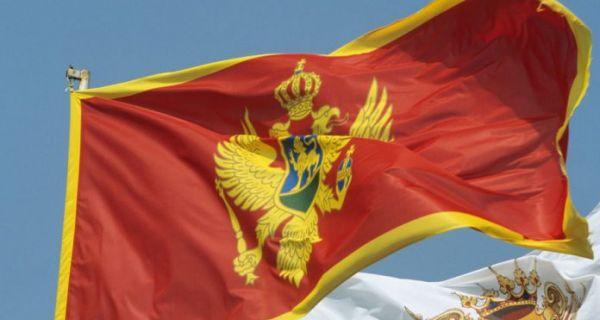 Грађани који у Црну Гору улазе из Србије директно се упућују у карантин