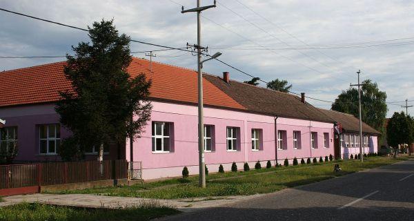 Regionalni susreti sela u Crnoj Bari