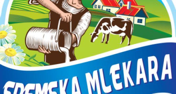 Сремска млекара извозила украјински сир у Русију?