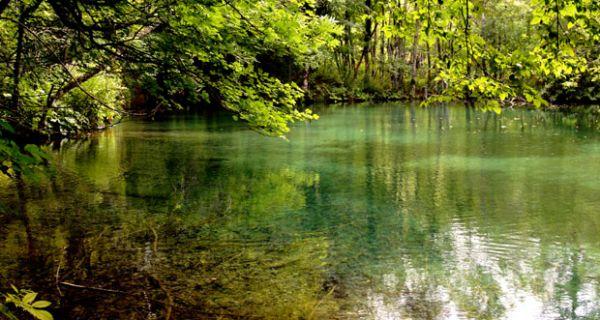 Srbija dobila tri nova zaštićena područja prirode
