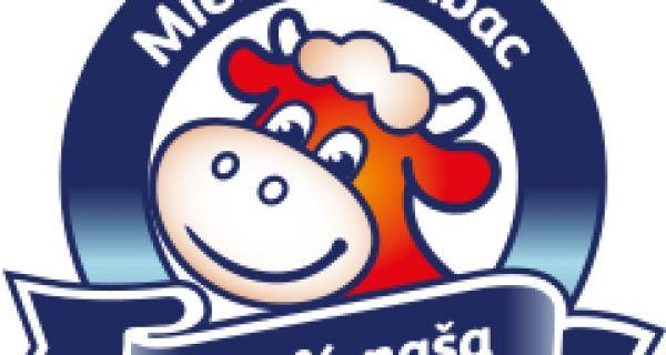 Млекара у Москви