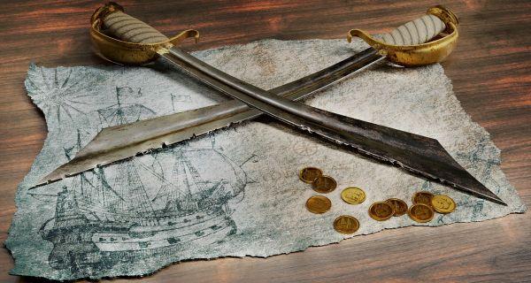 Украо мач у Коцељеви
