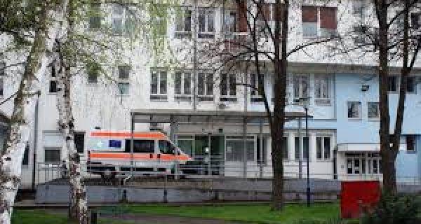 Повећан број амбулантних прегледа