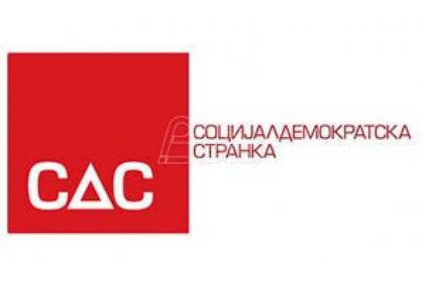 Deo opozicije odlučio da više ne bojkotuje medije bliske vlastima