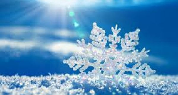 Сутра увече могућ снег