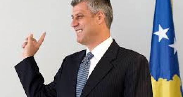 Тачи: Вучић зна да не може да крене на Косово