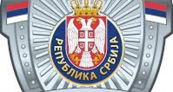 Шапчанин ухапшен због разбојничке крађе
