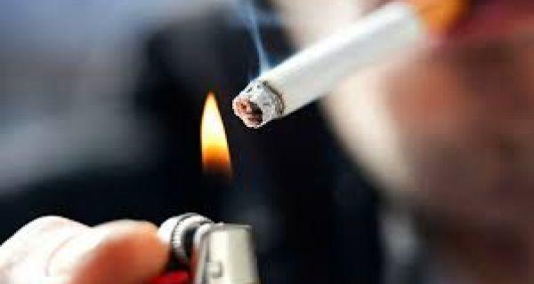 Да ли бисте подржали пријатеља да престане да пуши?