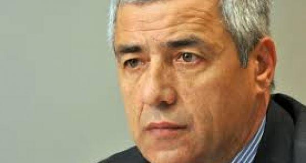 Биће ухапшен сваки Србин ако је учествовао у убисту Ивановића