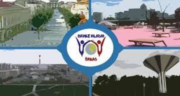 Savez mladih Šabac: Putujući cirkus SNS