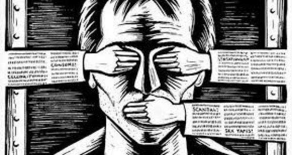 Вучић: Ситуација са медијима далеко од истине