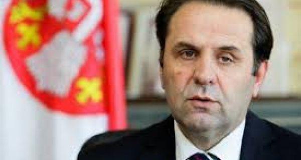 Srpska privreda izgubila 435 miliona evra
