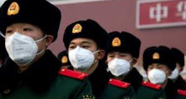 U Kini preminulo 132 ljudi od Korona virusa